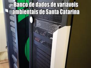 Read more about the article Publicação normas de acesso dados ambientais