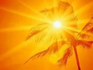 Read more about the article Vídeo –  Final de Semana de Calor em SC