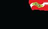 LogoGovernoSecretaria60v