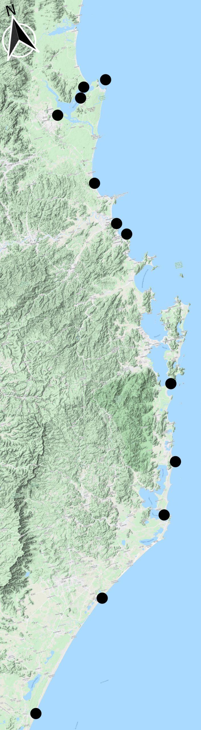 Mapa_pontos_original
