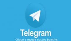 painel_telegram